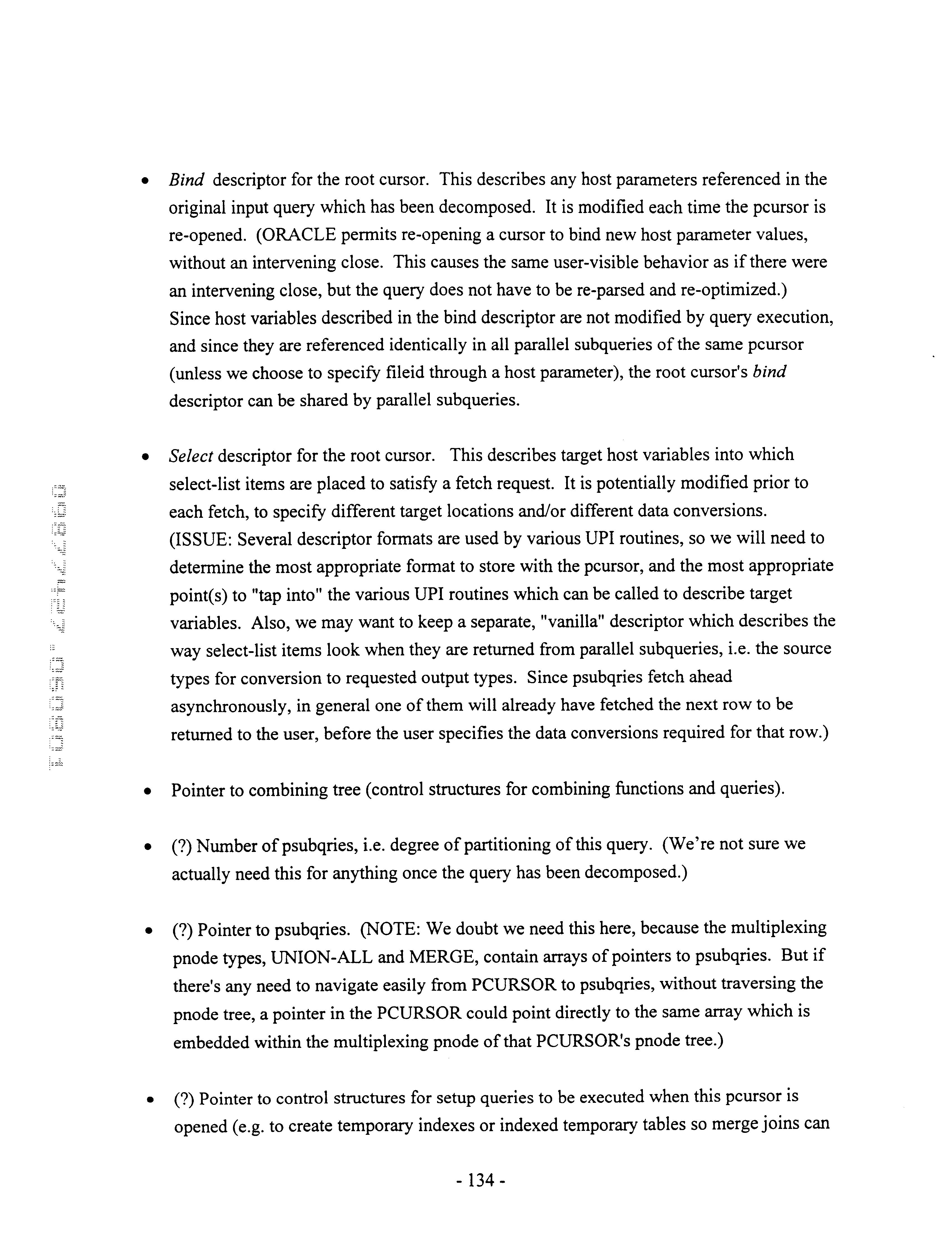 Figure US06816854-20041109-P00116