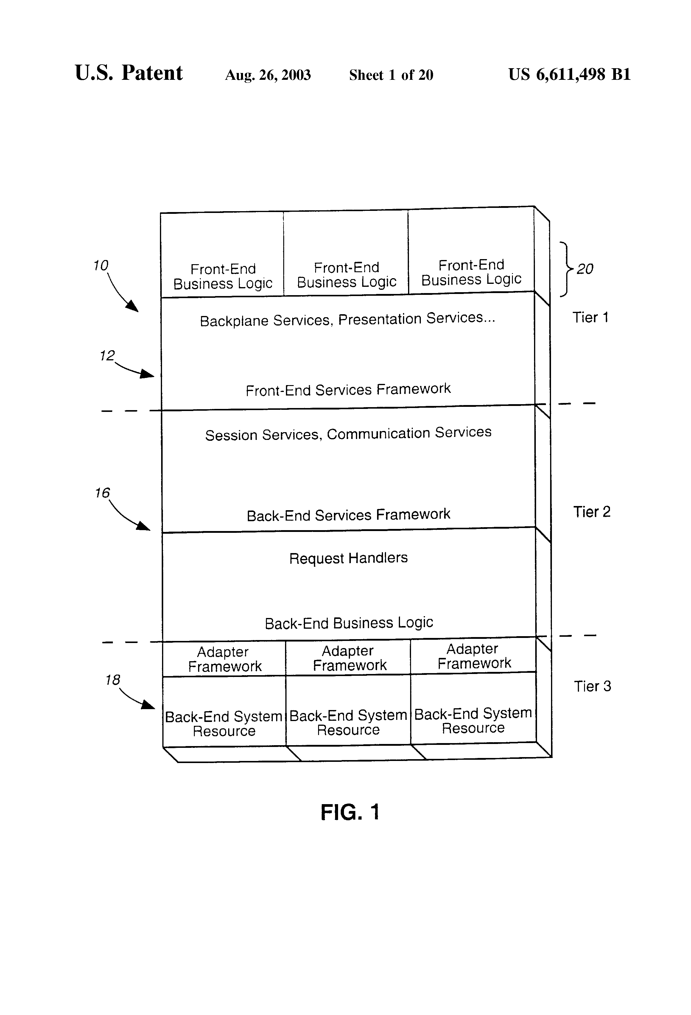 US6611498B1 - Integrated customer web station for web based call