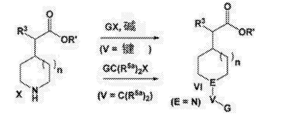 Figure CN106999450AD00241