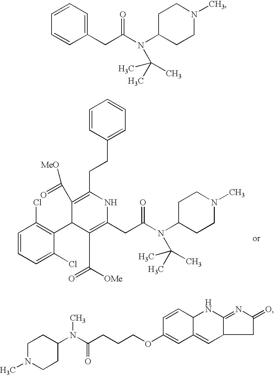 Figure US20030186963A1-20031002-C00004
