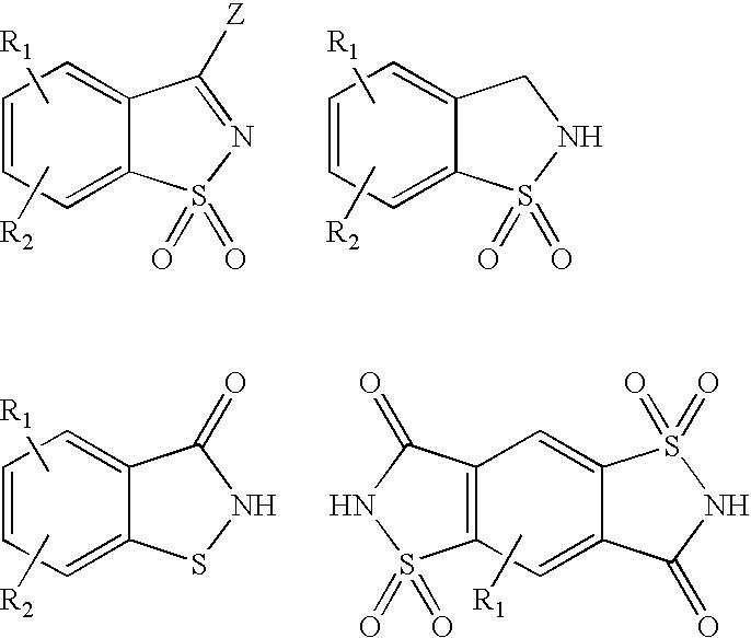 Figure US20090035342A1-20090205-C00003
