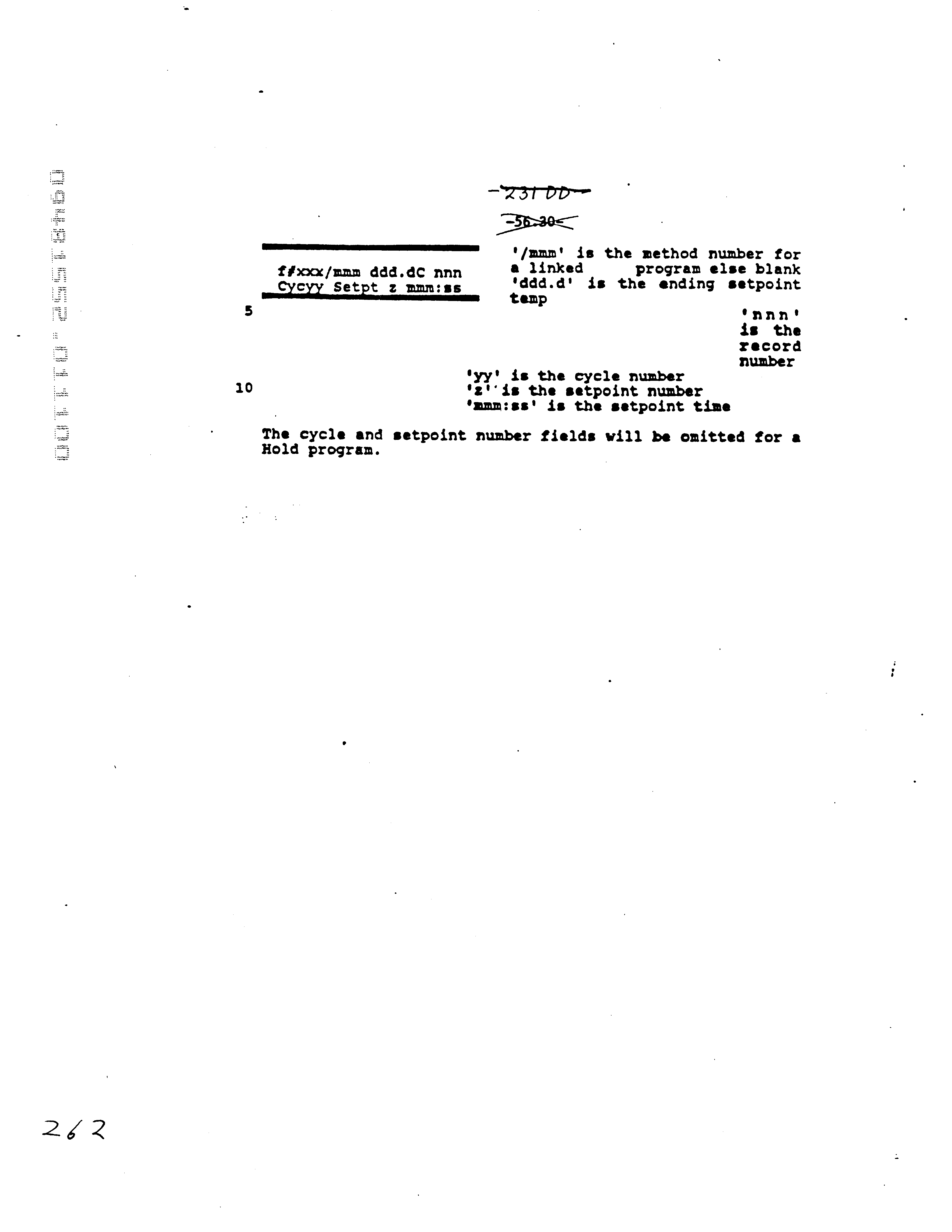 Figure US06703236-20040309-P00030