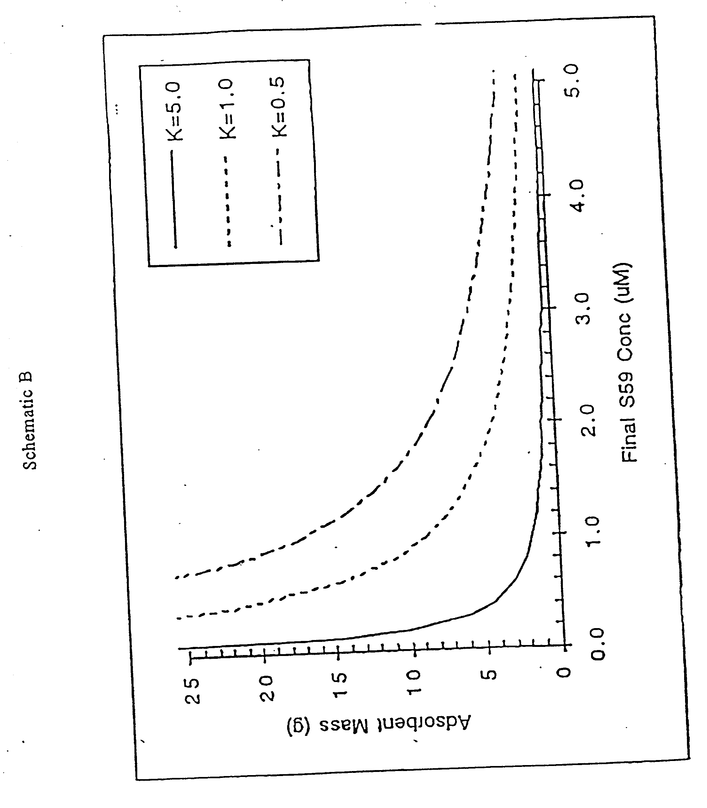 Figure US20020192632A1-20021219-P00002