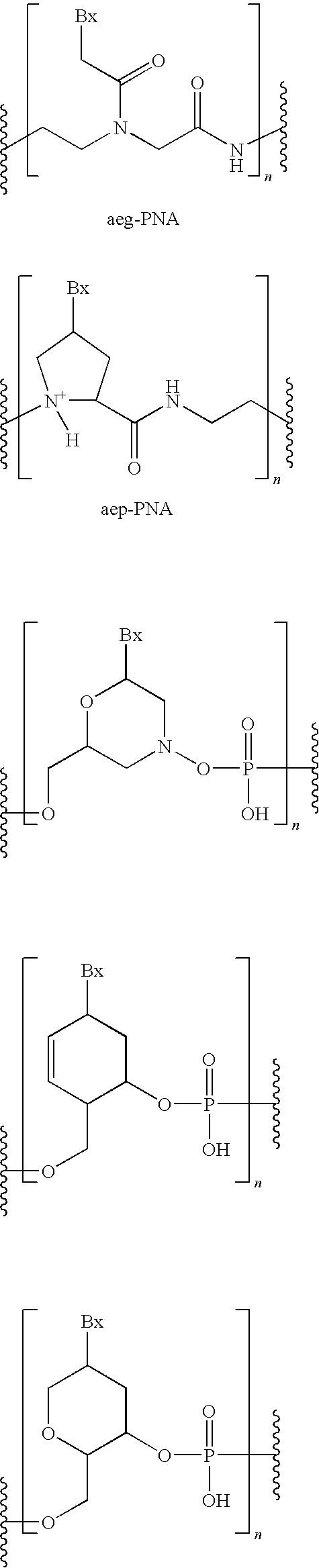 Figure US20090203132A1-20090813-C00011