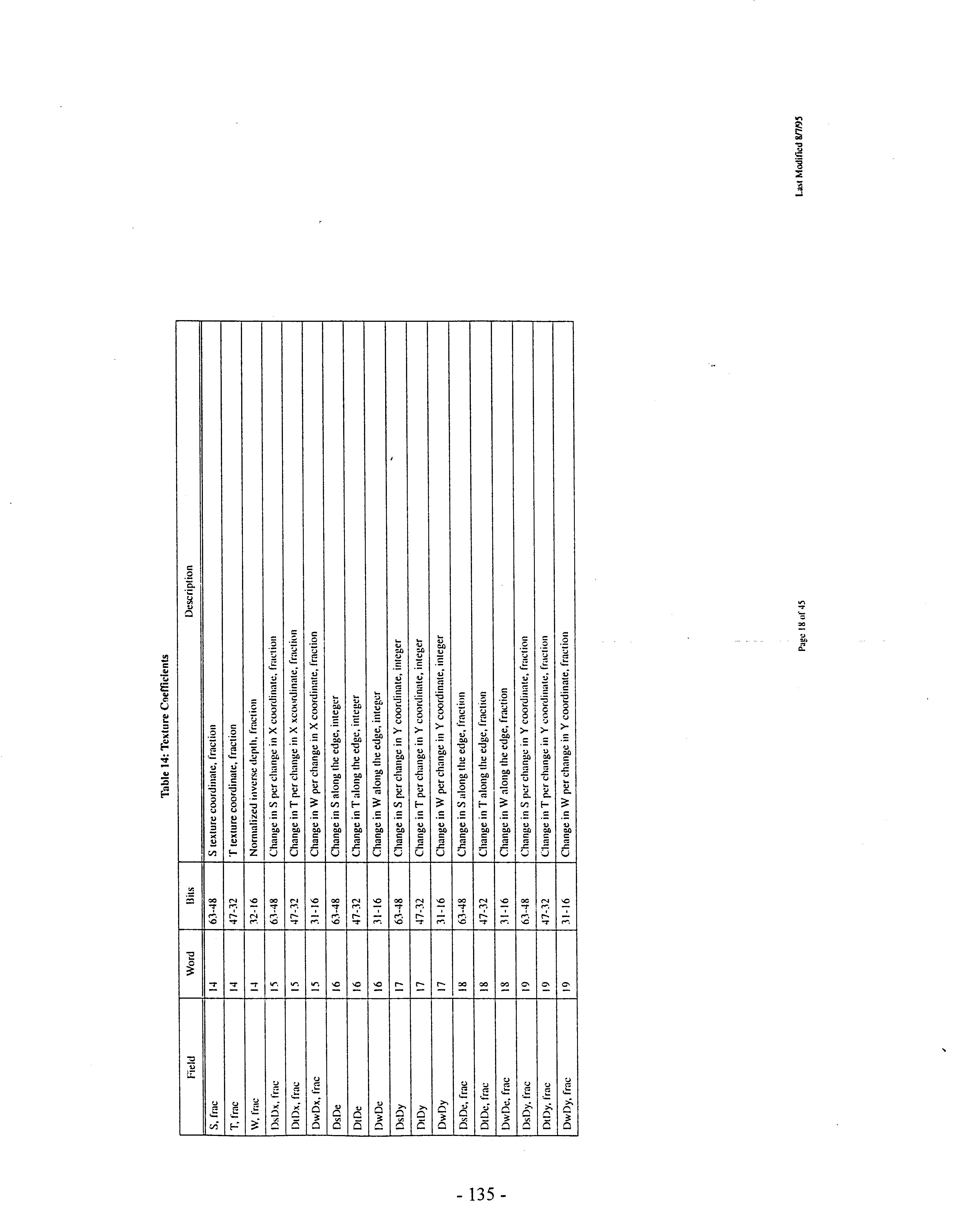 Figure US06331856-20011218-P00020