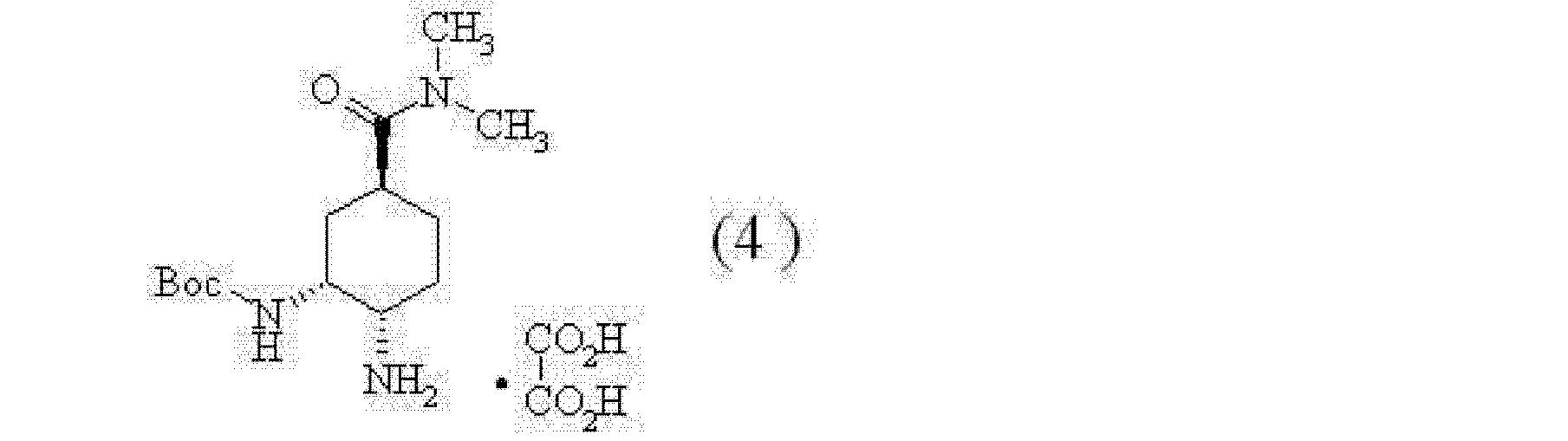 Figure CN102348680BD00102