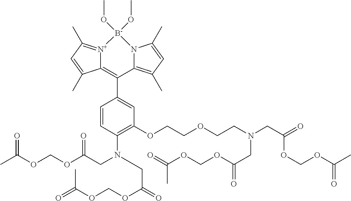 Figure US09810700-20171107-C00157