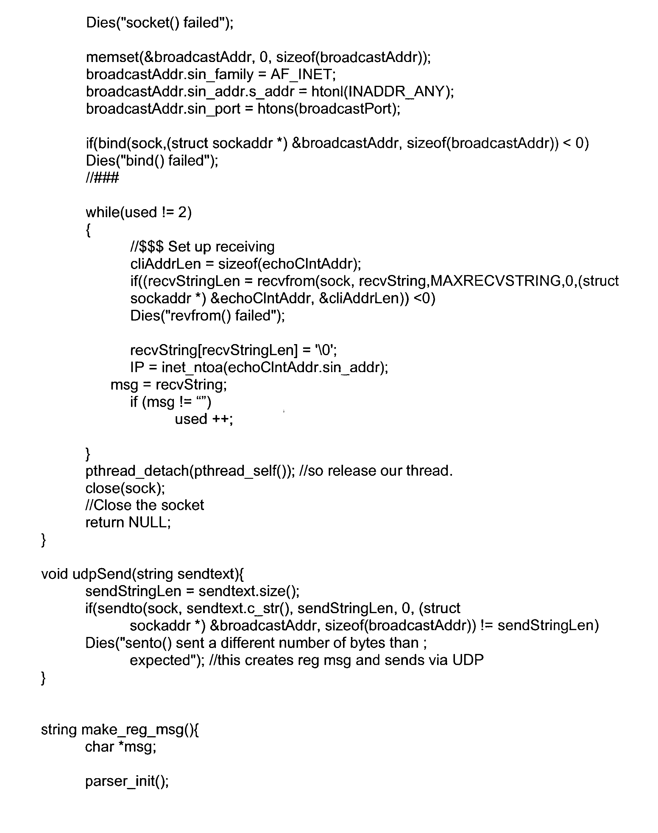 Figure US20030174648A1-20030918-P00022