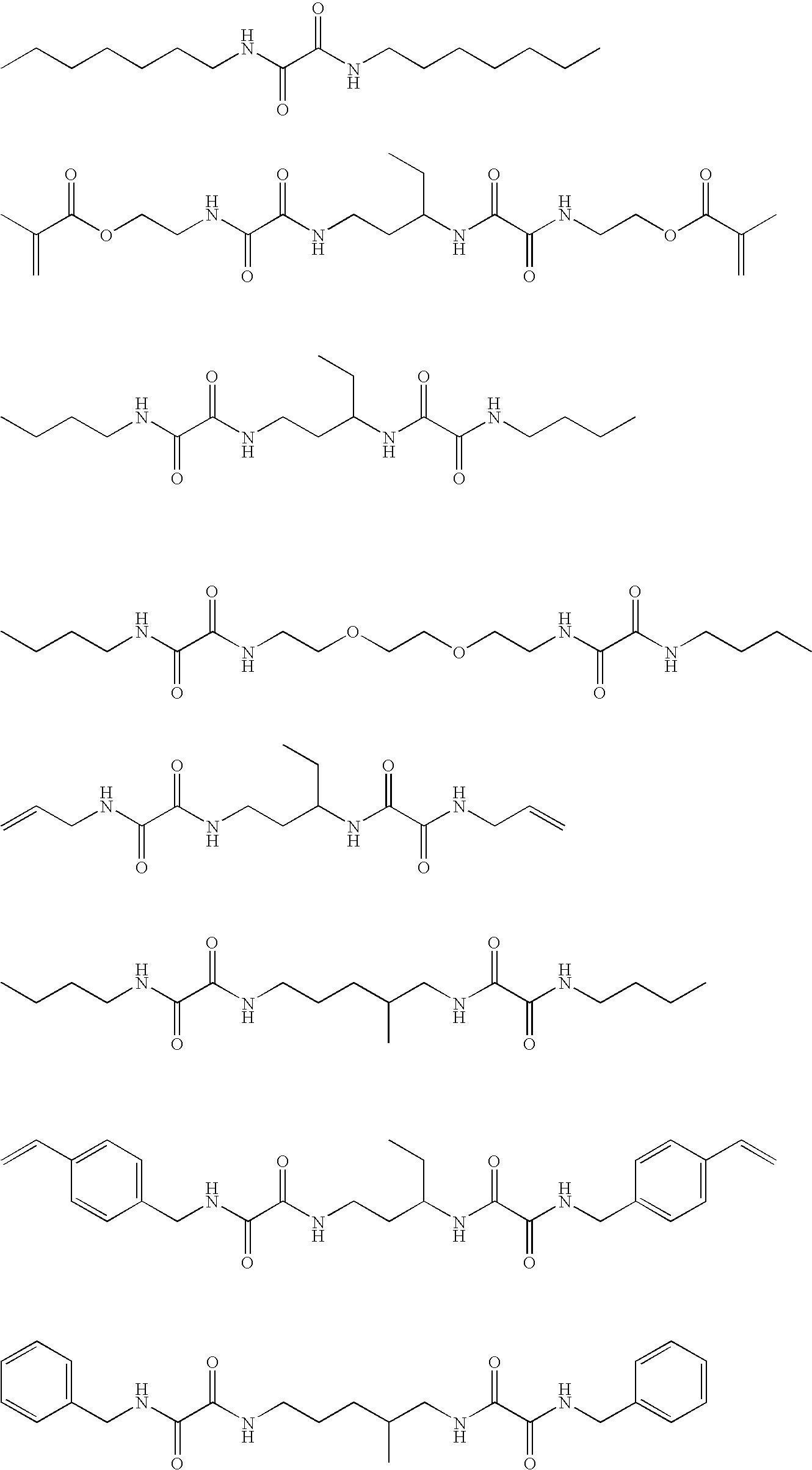 Figure US08445558-20130521-C00039