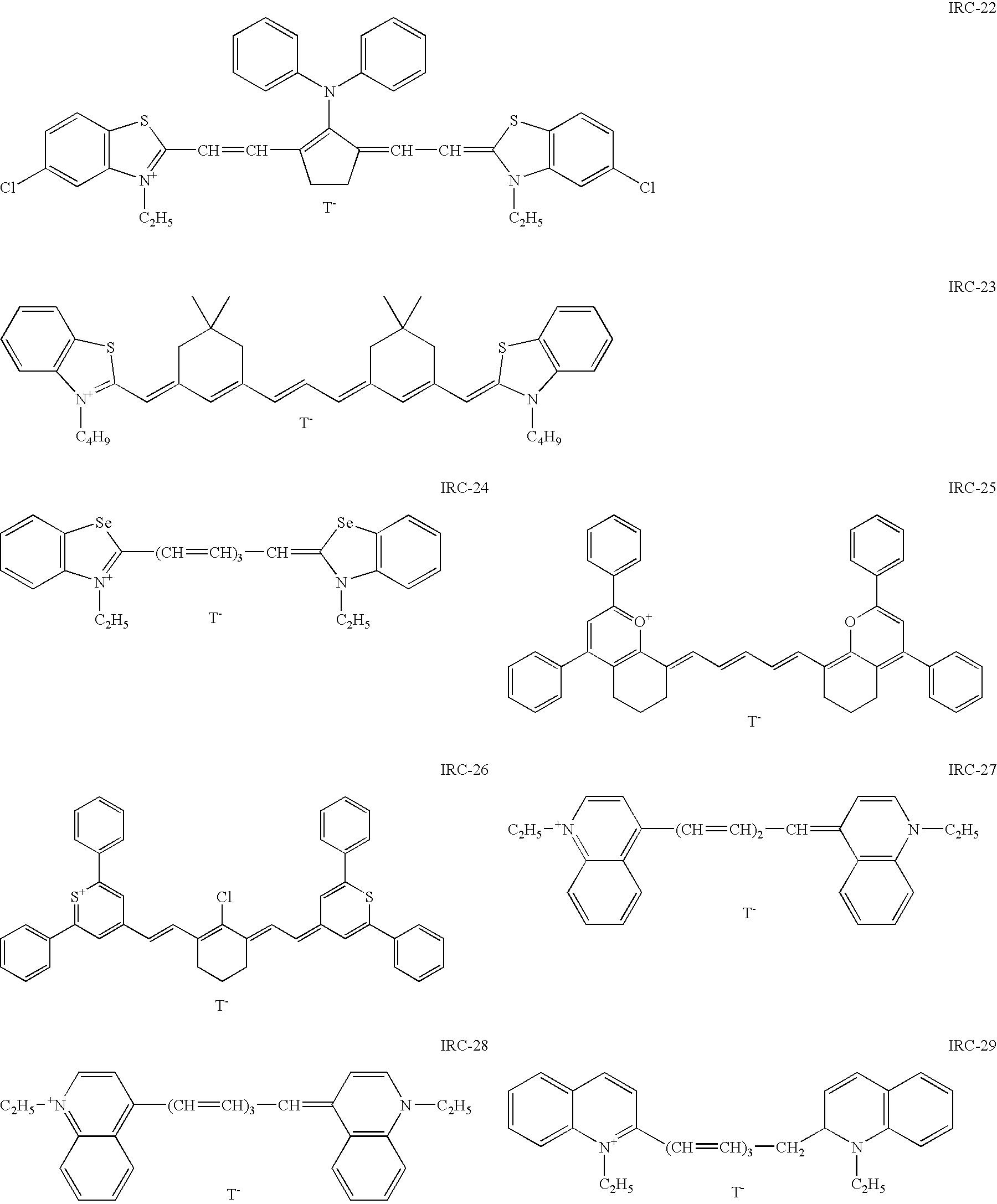 Figure US07351773-20080401-C00023
