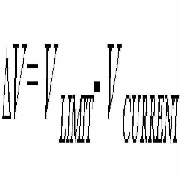 Figure 112007065571173-pat00002