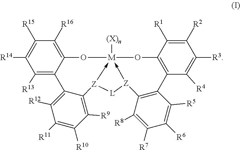 Figure US09527941-20161227-C00001