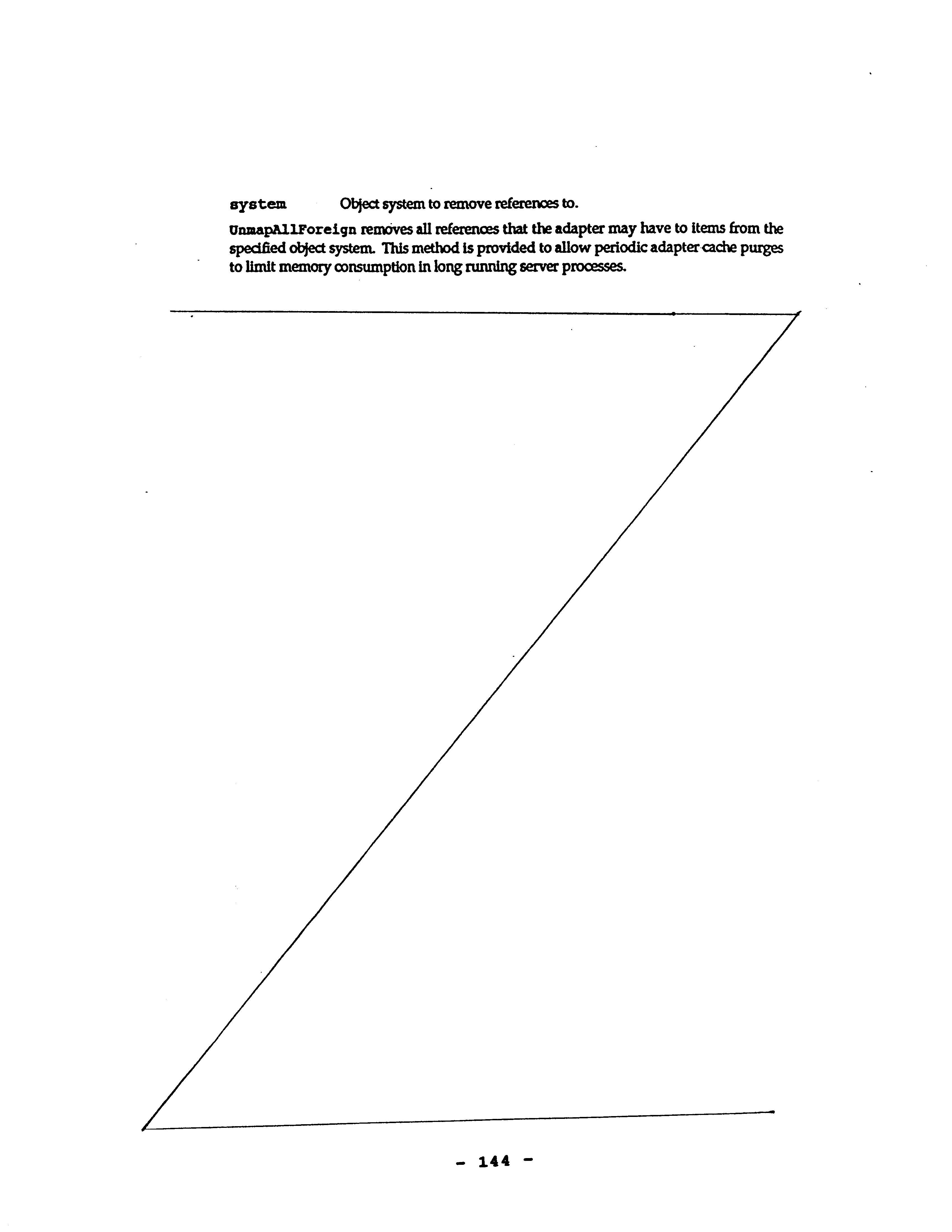 Figure US06349343-20020219-P00104