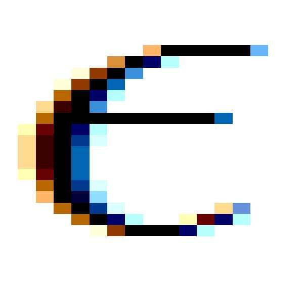 Figure 112009016438421-pat00009