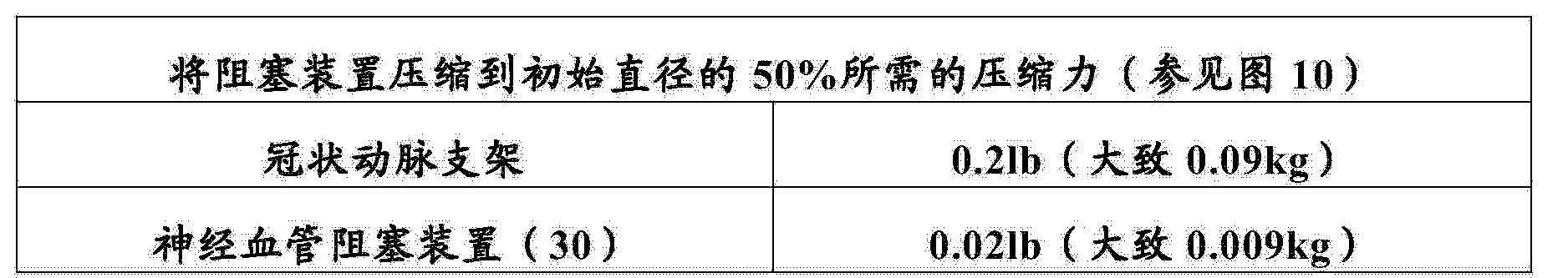 Figure CN102573701BD00281