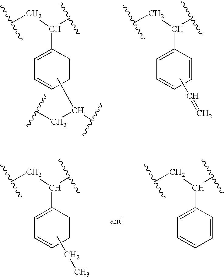 Figure US20070205156A1-20070906-C00002