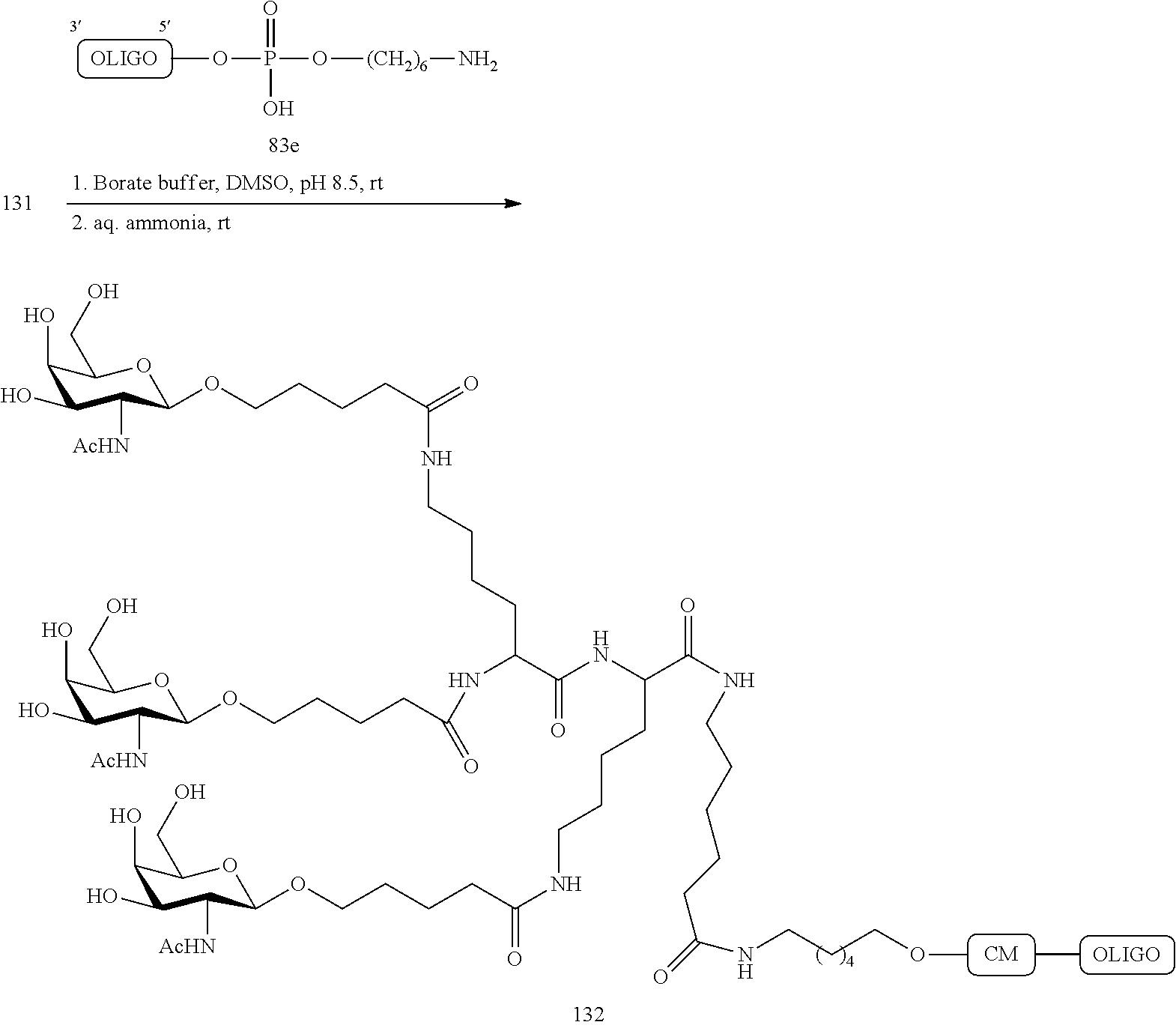 Figure US09932581-20180403-C00312