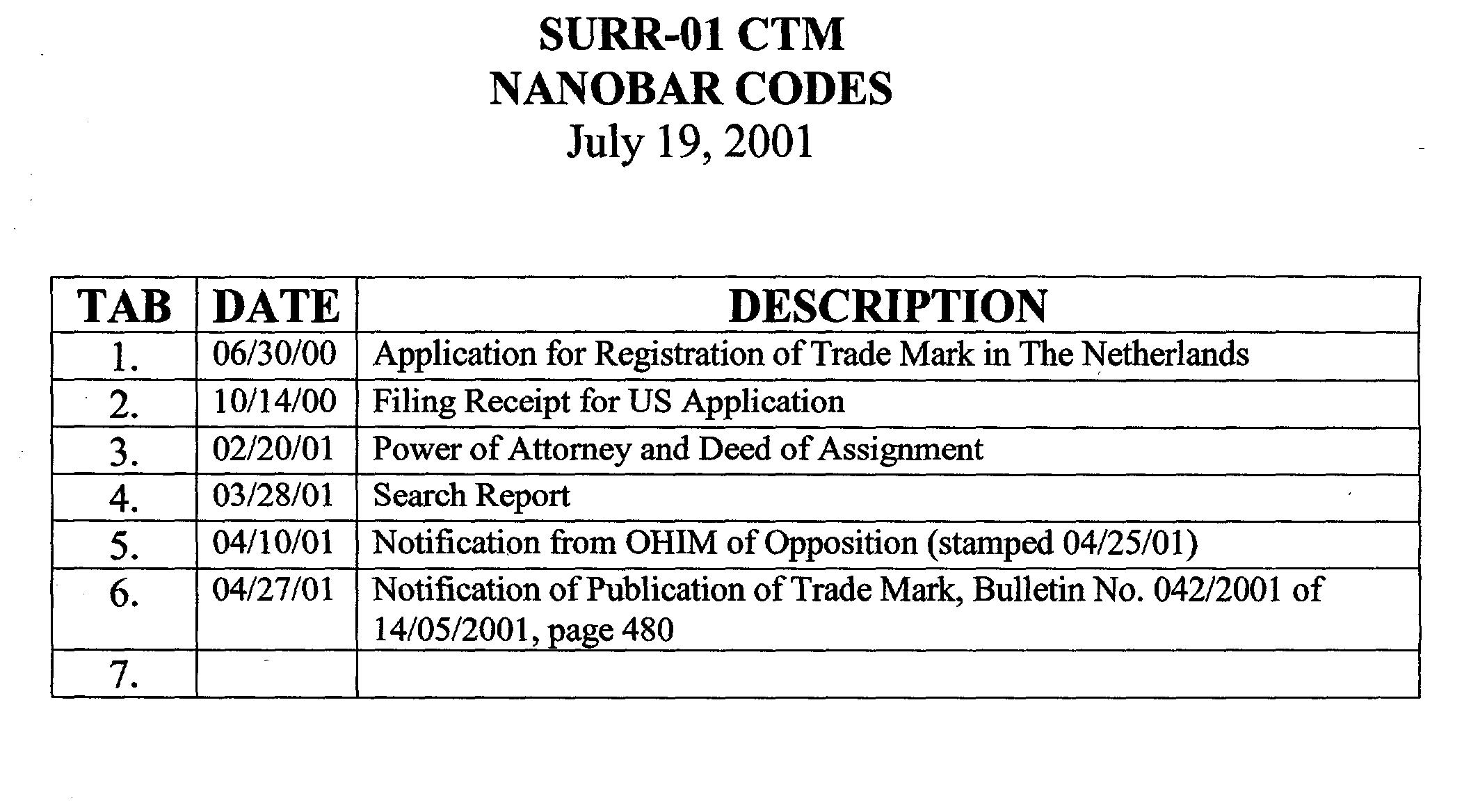Figure US20020035486A1-20020321-P00221