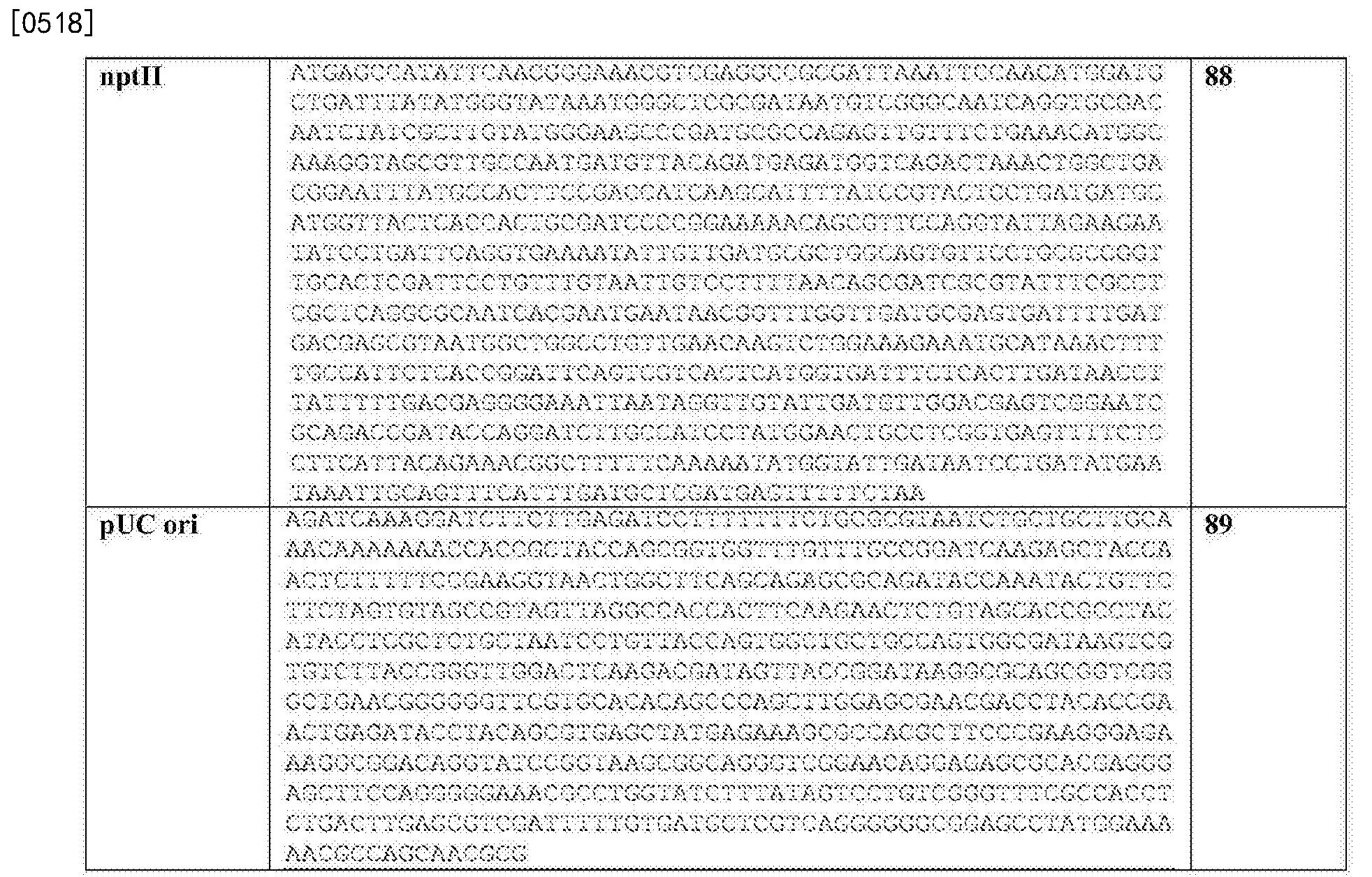 Figure CN108603200AD00861