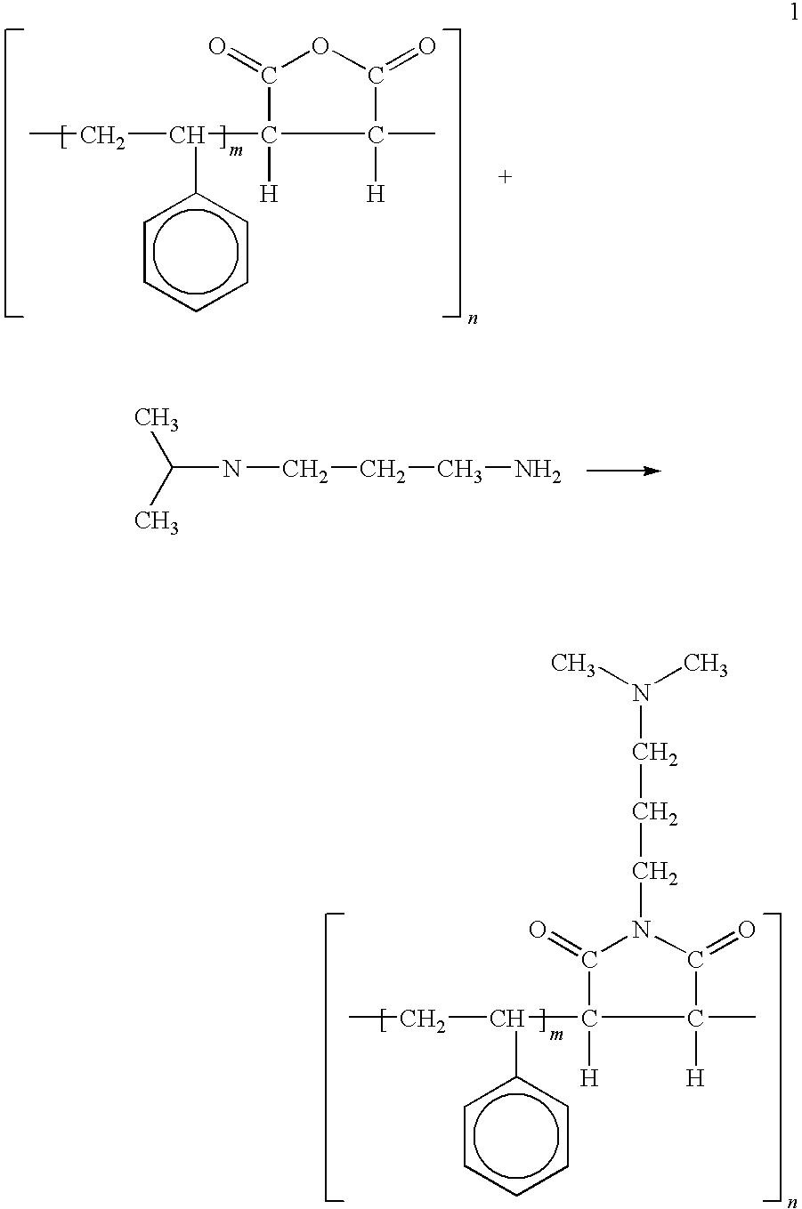 Figure US07999017-20110816-C00001