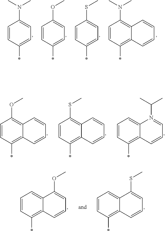 Figure US09296862-20160329-C00013