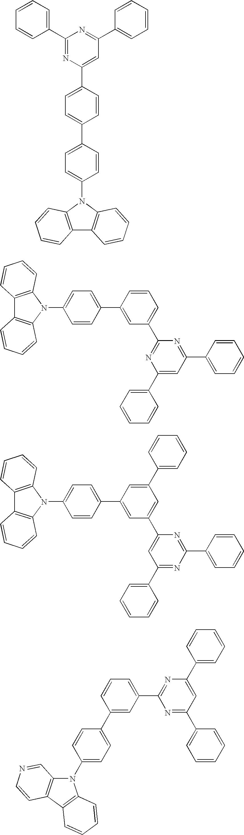 Figure US07608993-20091027-C00017