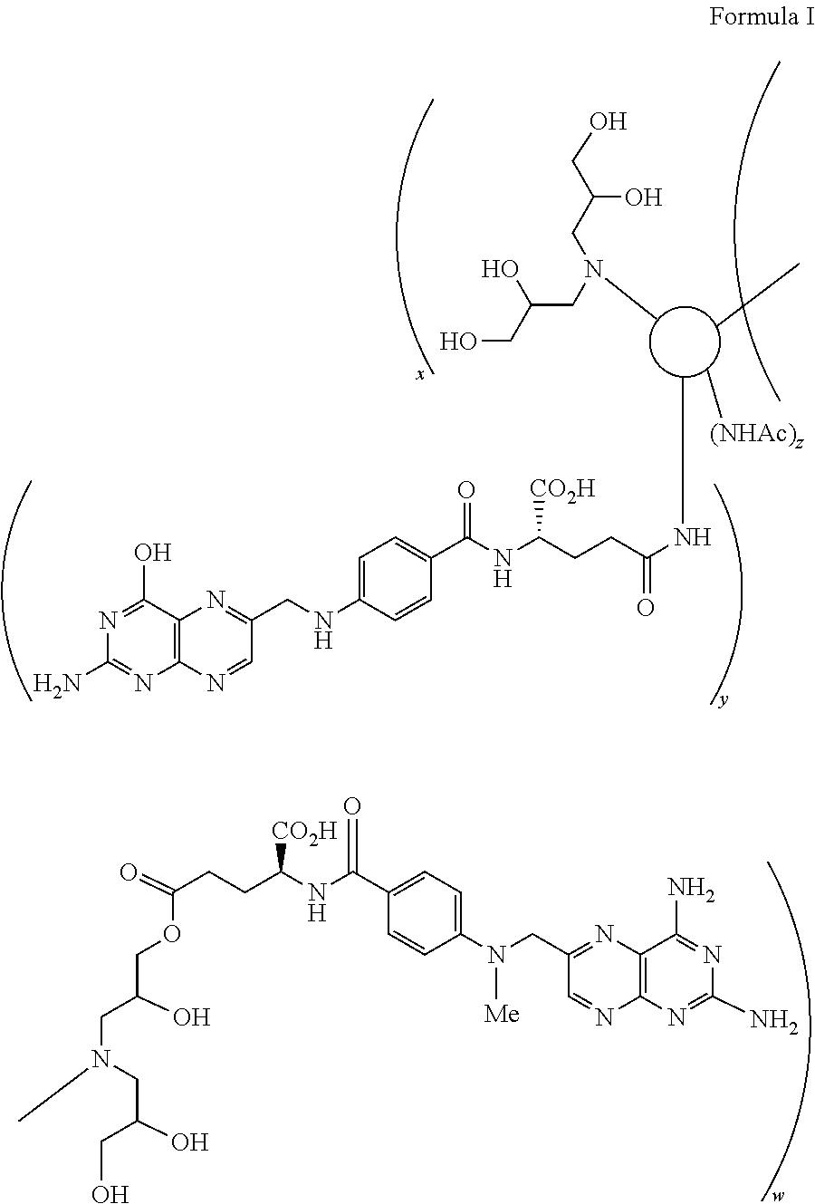 Figure US09017644-20150428-C00015