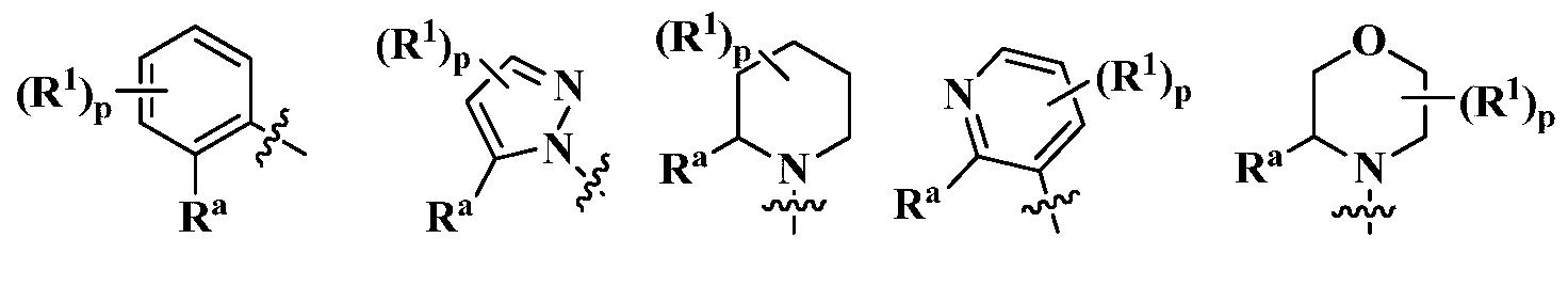 Figure PCTCN2017077114-appb-000005