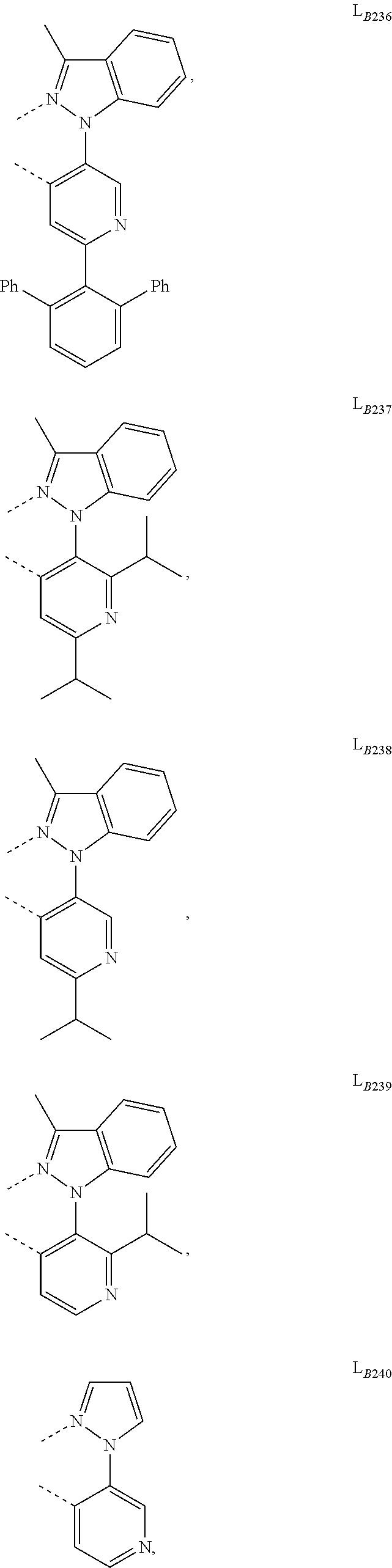 Figure US09905785-20180227-C00550