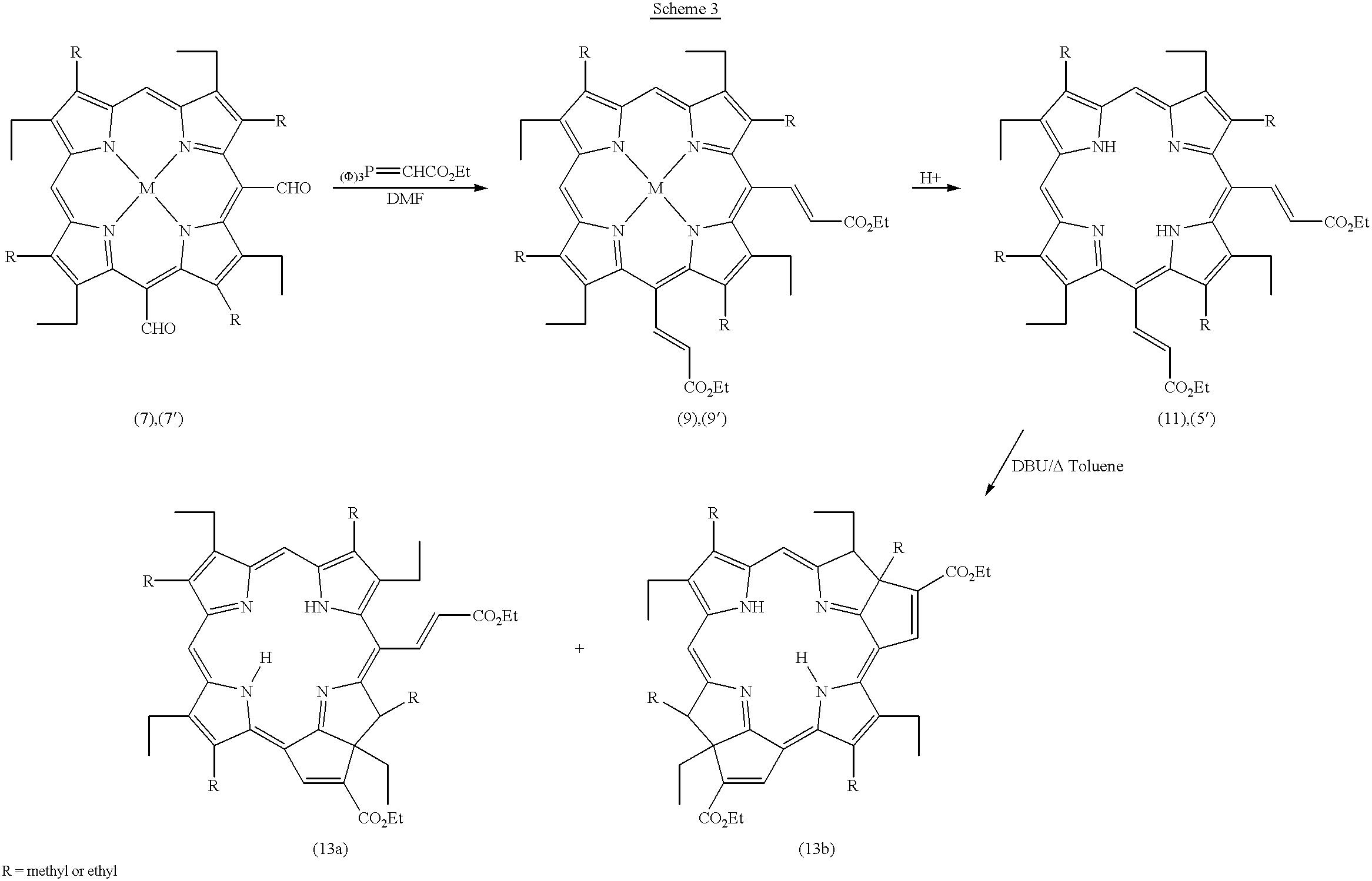 Figure US06376483-20020423-C00017