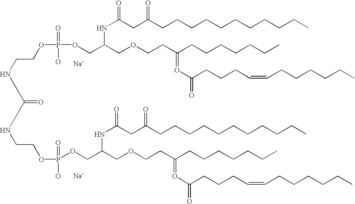 Figure US06551600-20030422-C00200