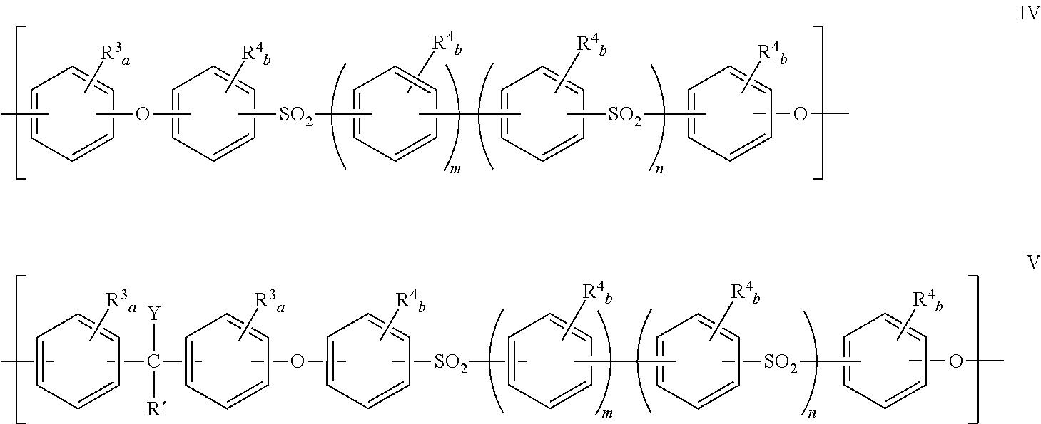 Figure US07985339-20110726-C00006