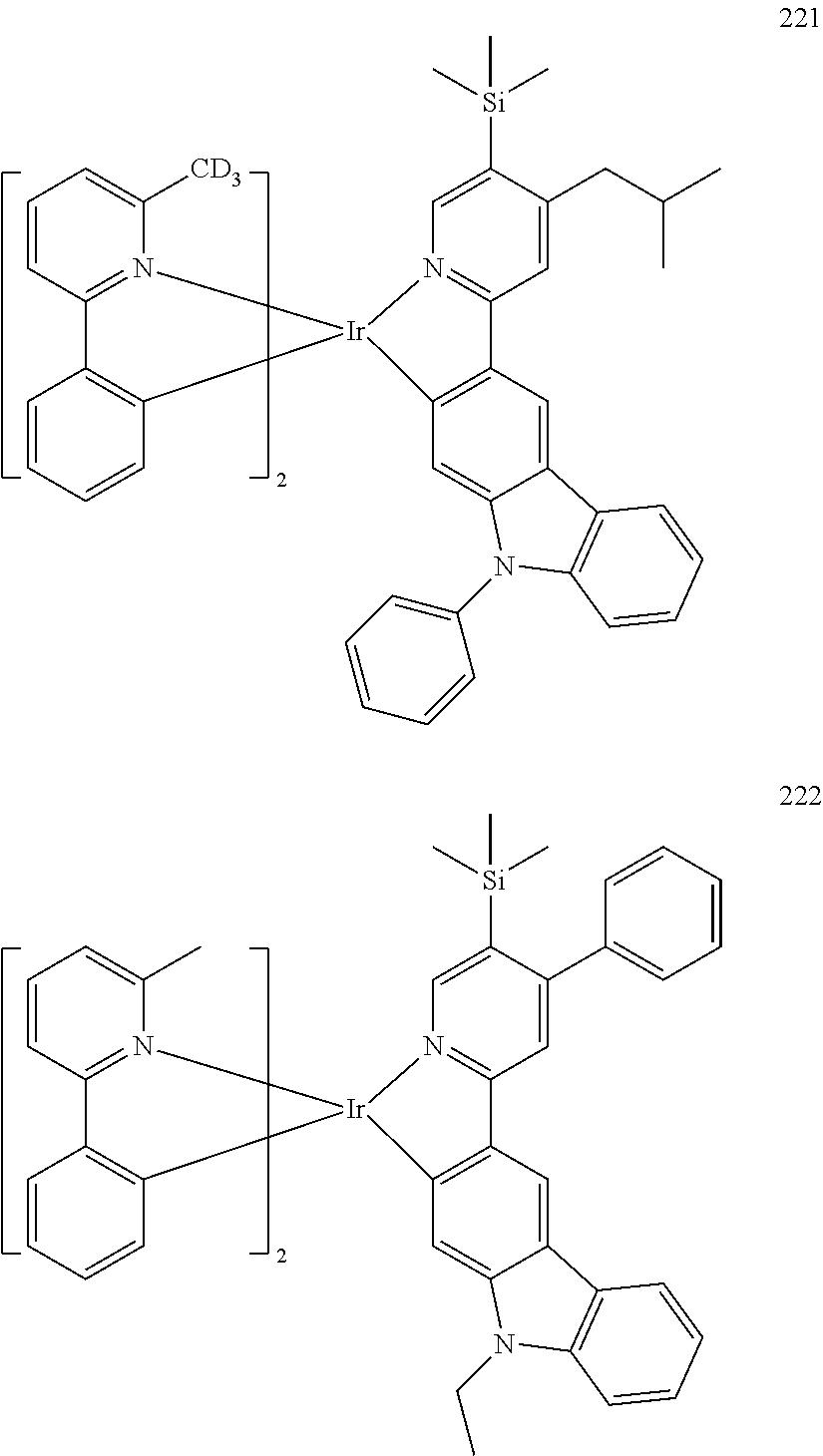 Figure US20160155962A1-20160602-C00129