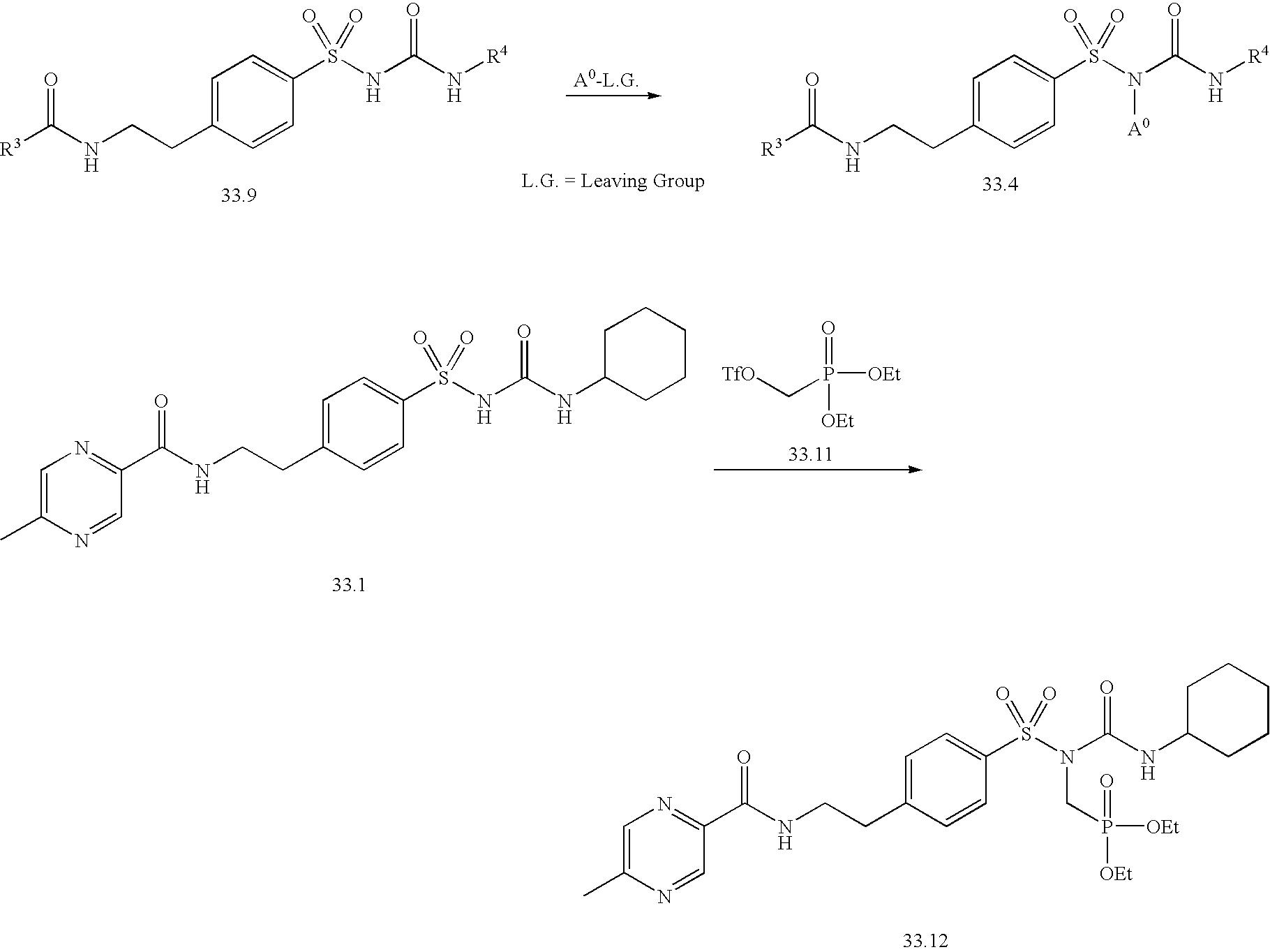 Figure US07407965-20080805-C00255