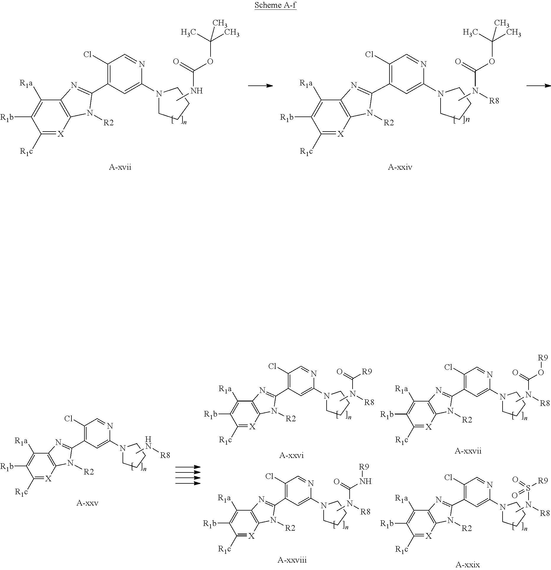 Figure US20120157471A1-20120621-C00053