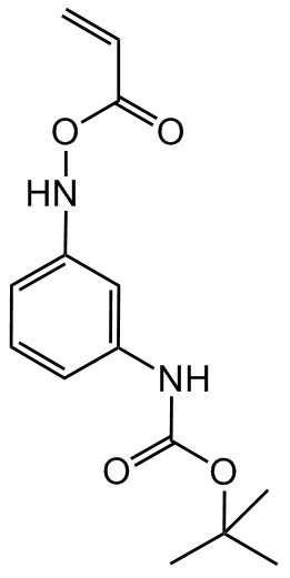 Figure 112010048897674-pat00273
