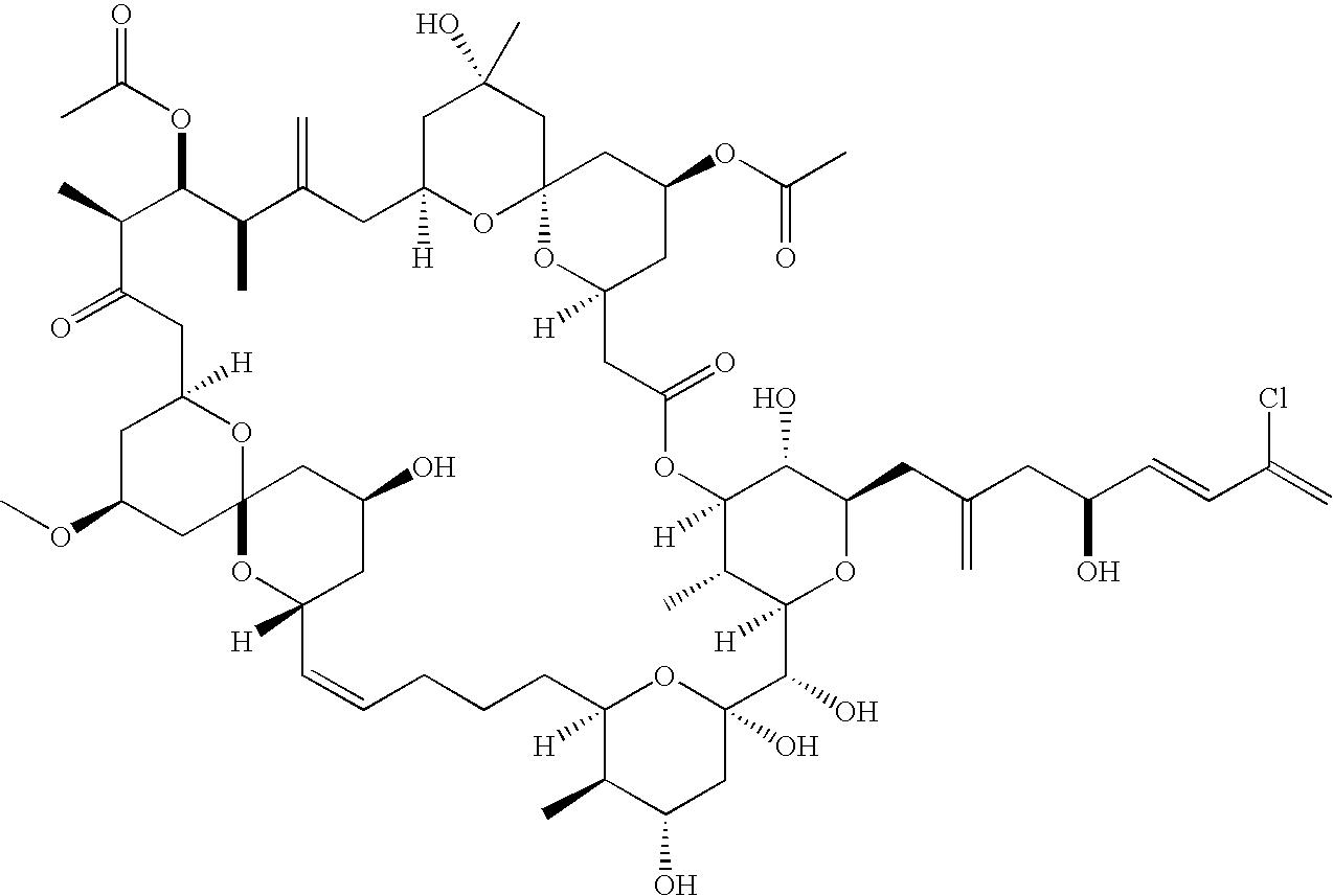 Figure US08008252-20110830-C00063
