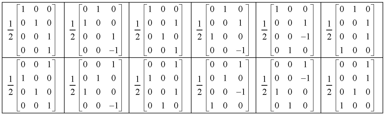 Figure 112010009825391-pat00056