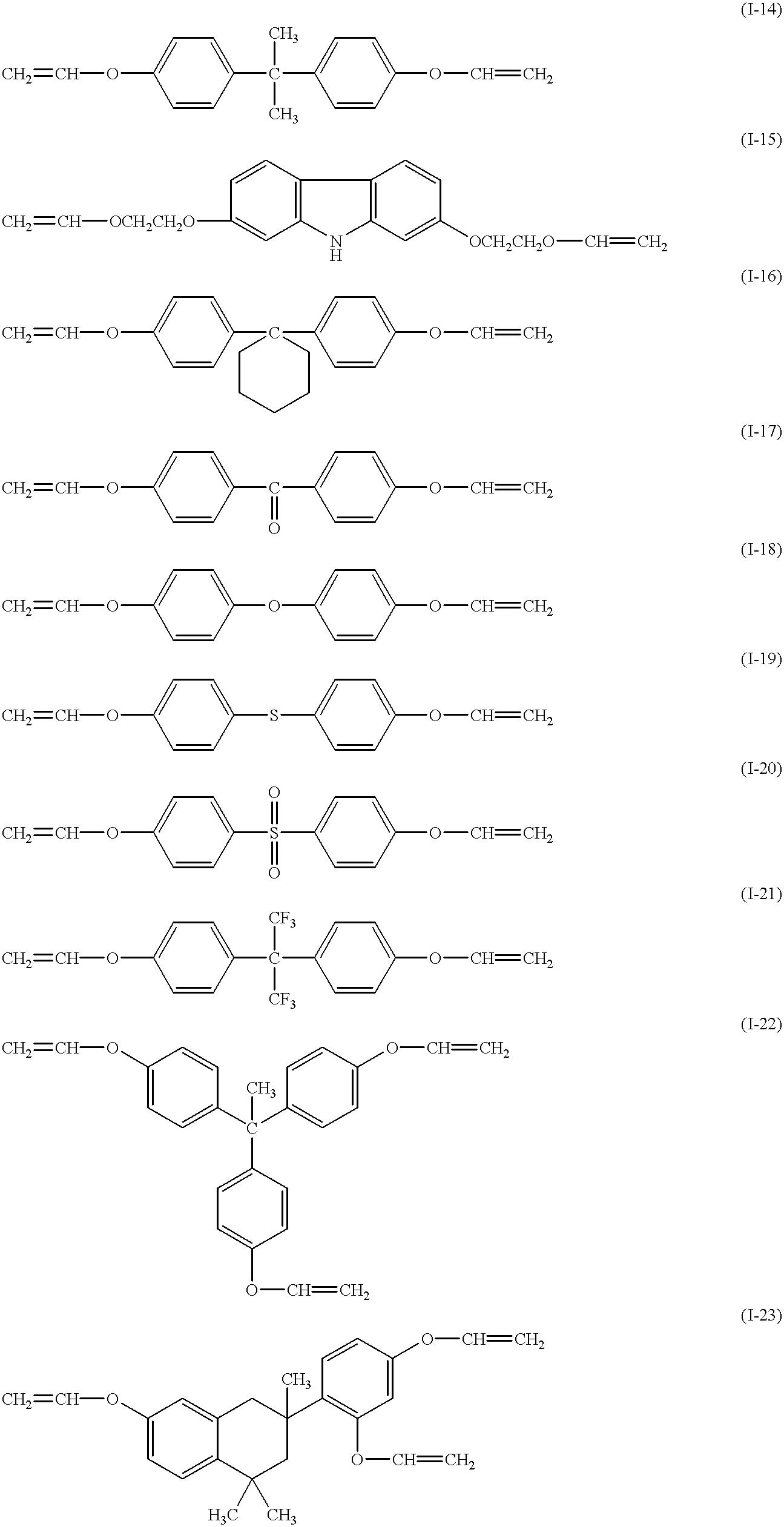 Figure US06309796-20011030-C00028