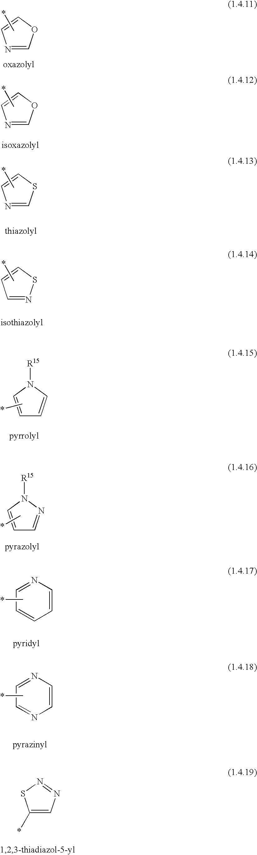 Figure US20030186974A1-20031002-C00077