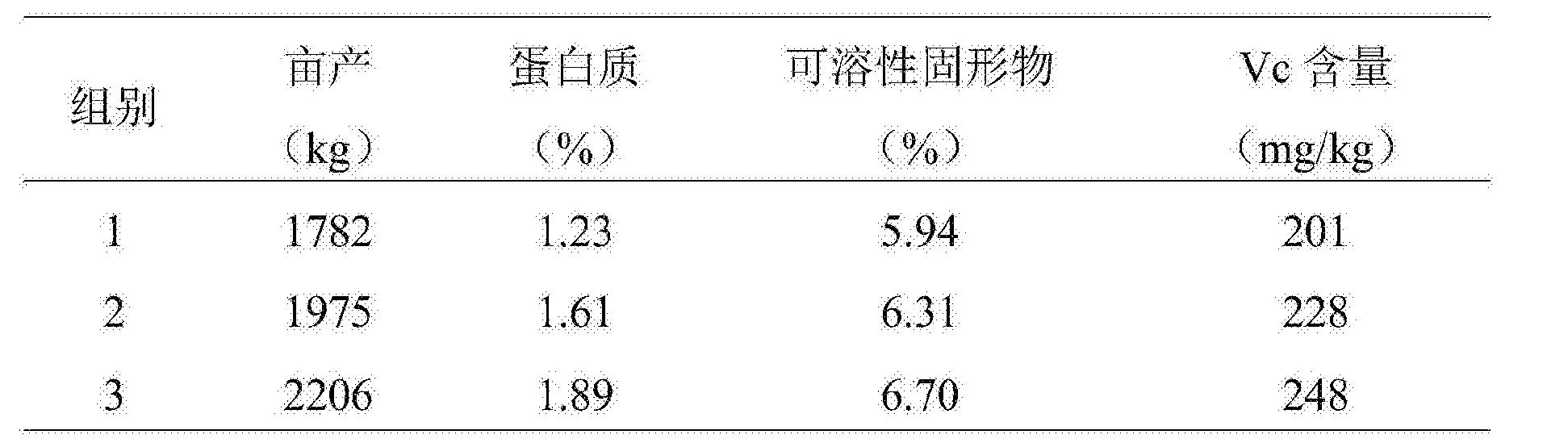 Figure CN106718294AD00051
