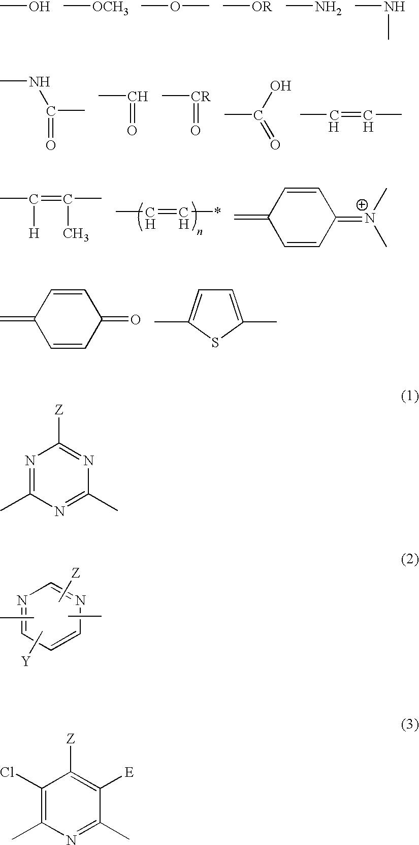 Figure US20090078889A1-20090326-C00002