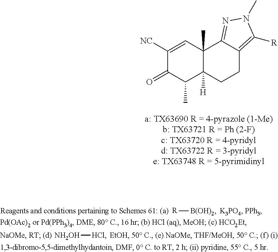 Figure US09174941-20151103-C00316