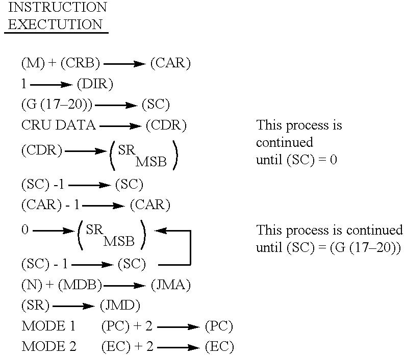 Figure US06467605-20021022-C00017