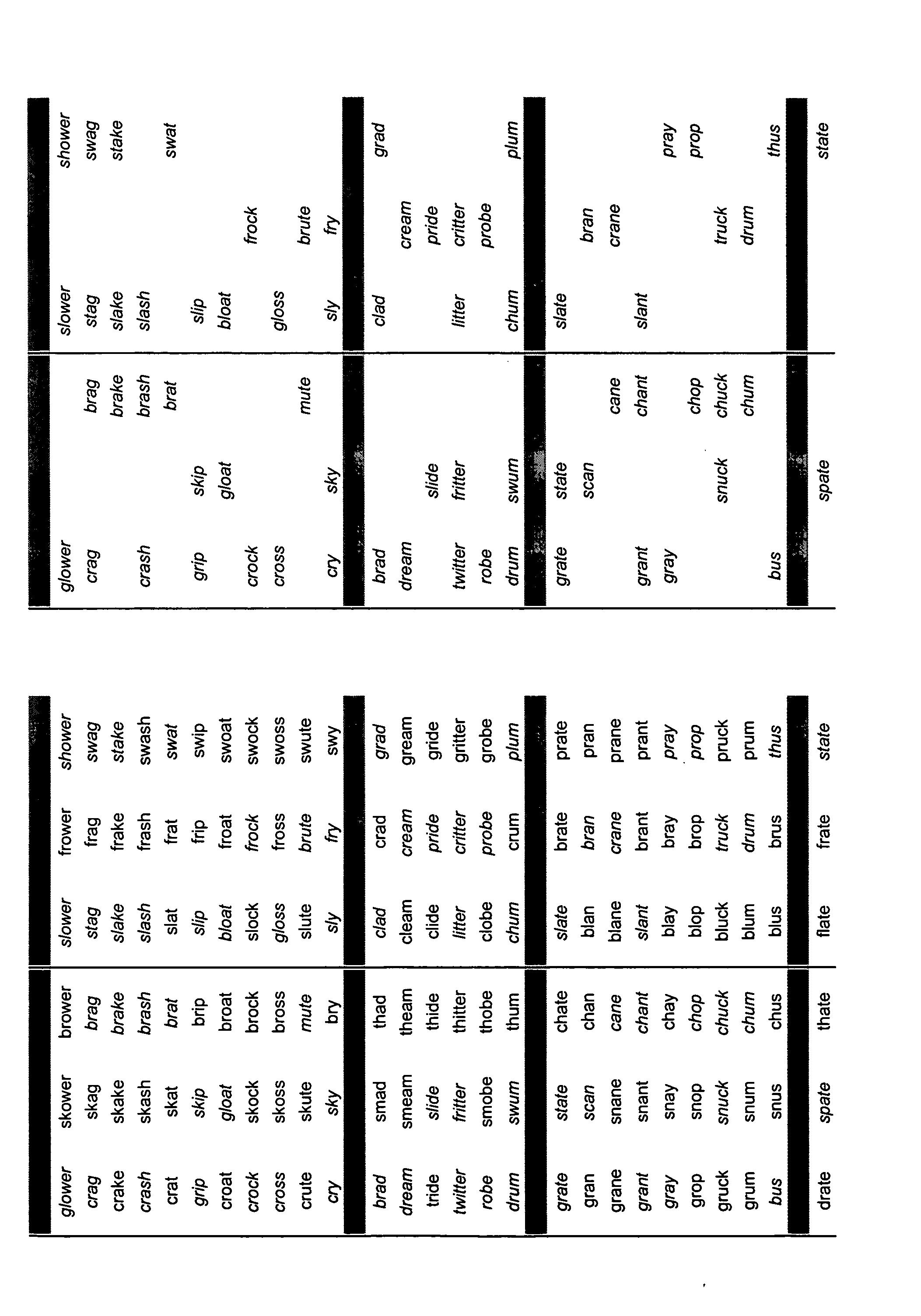 Figure US20050153263A1-20050714-P00091