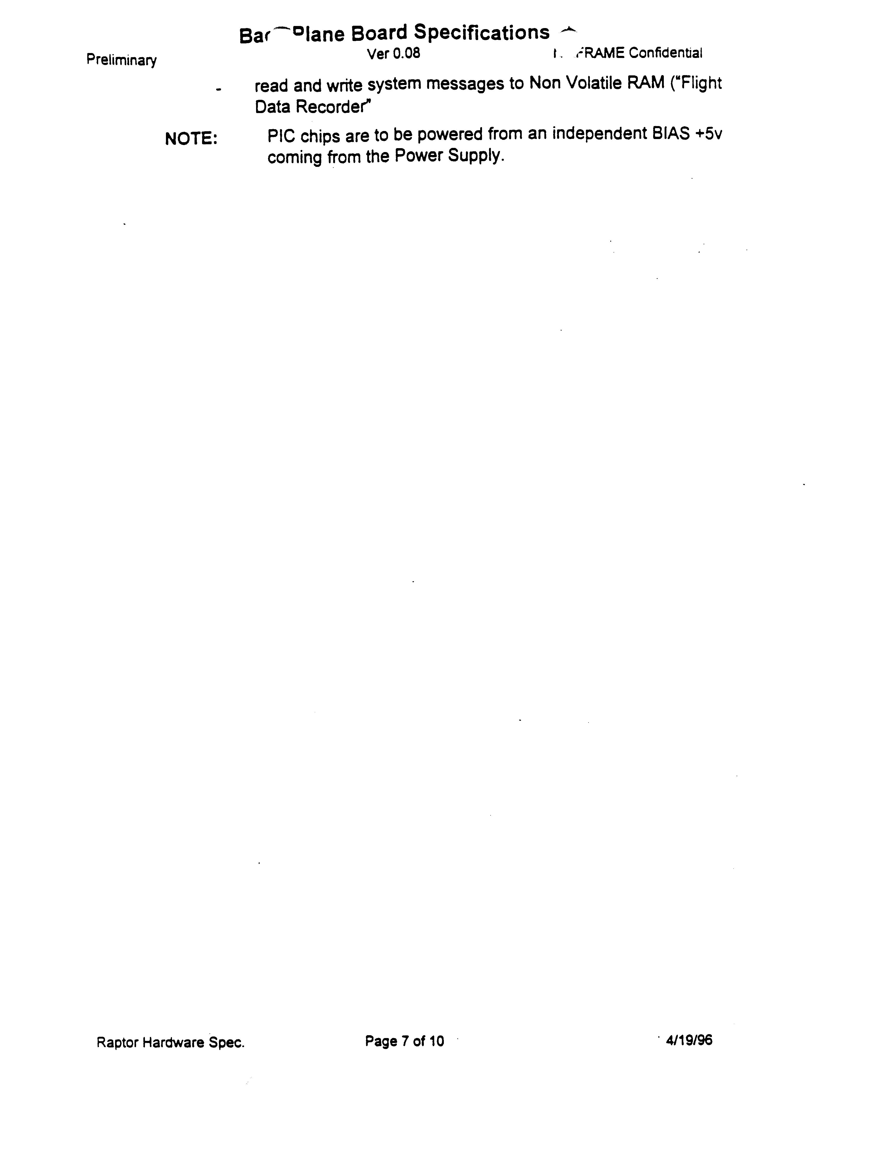 Figure US06195717-20010227-P00033