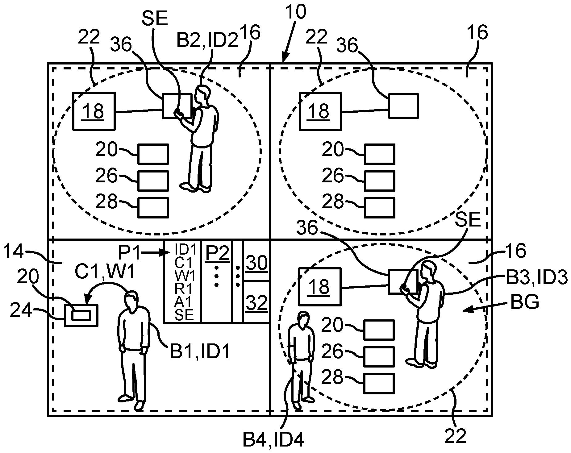 Figure DE102018202775A1_0000