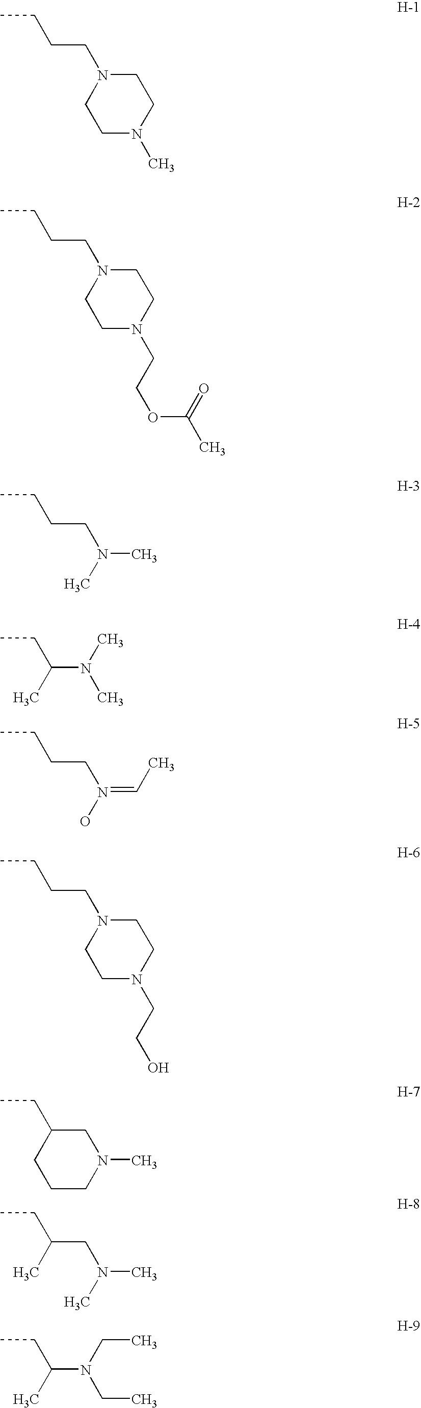 Figure US20070299043A1-20071227-C00154