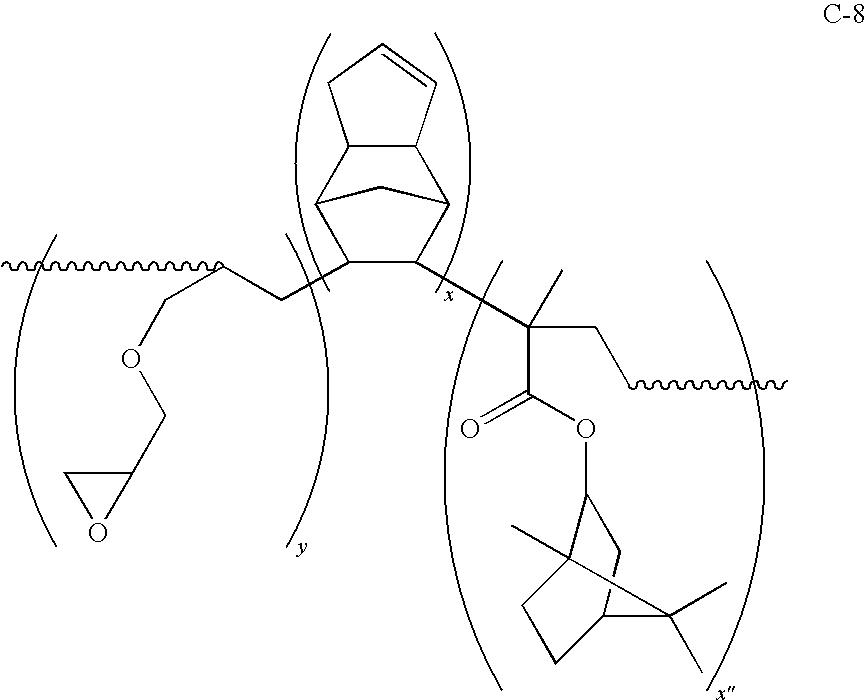 Figure US20100056671A1-20100304-C00029