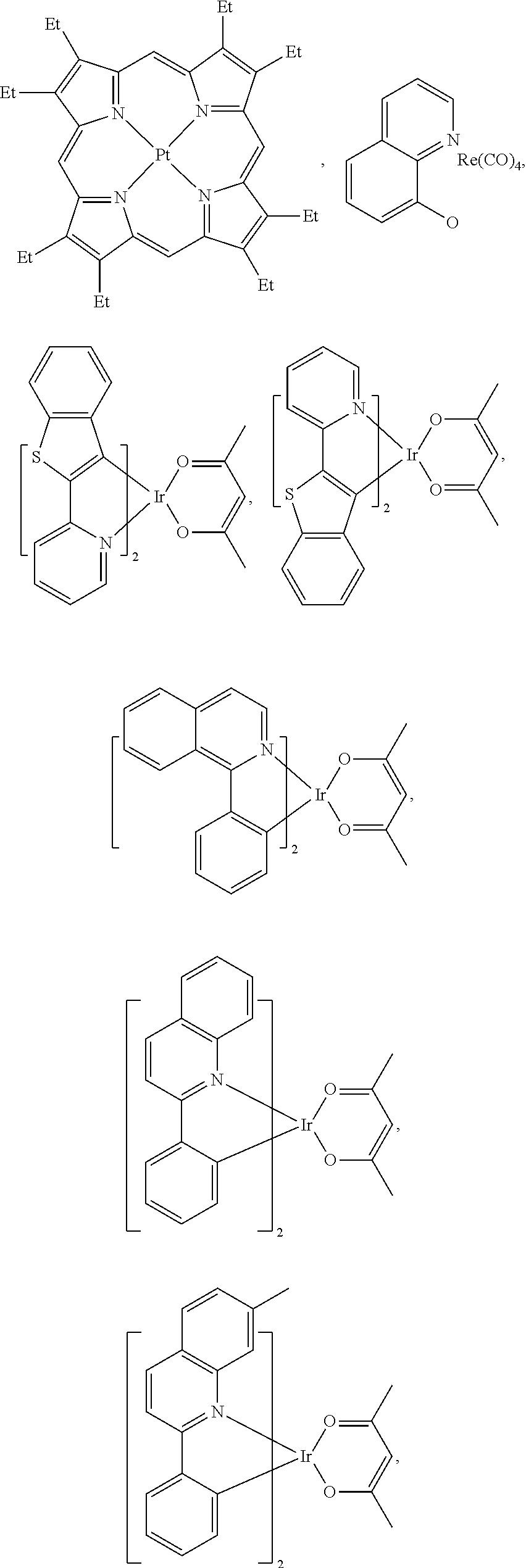 Figure US10033004-20180724-C00080